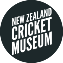 Cricket Museum Donation