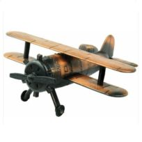 Biplane Pencil Sharpener, Pencil Sharpener, Plane